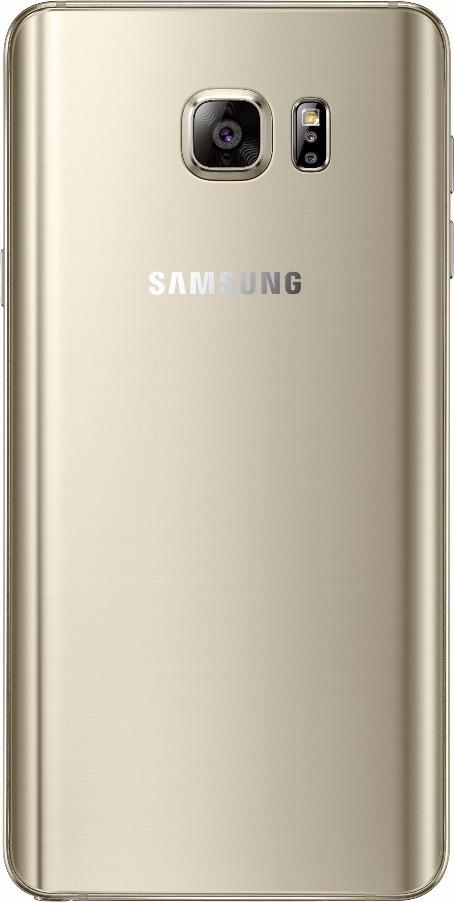 samsung galaxy note 5 annonce de la nouvelle phablette fiche technique et prix. Black Bedroom Furniture Sets. Home Design Ideas