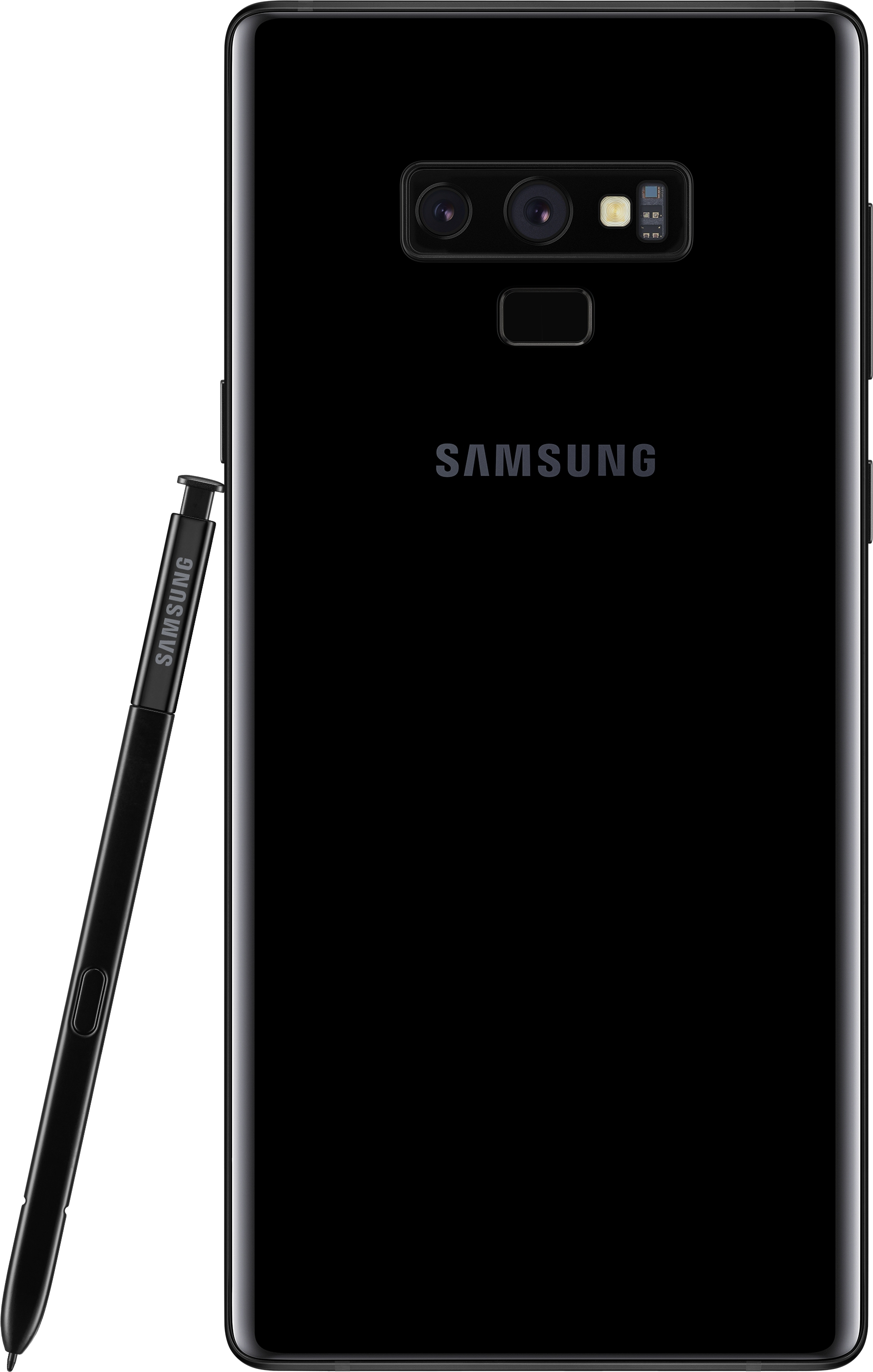 test samsung galaxy note 9 le plus puissant des galaxy. Black Bedroom Furniture Sets. Home Design Ideas