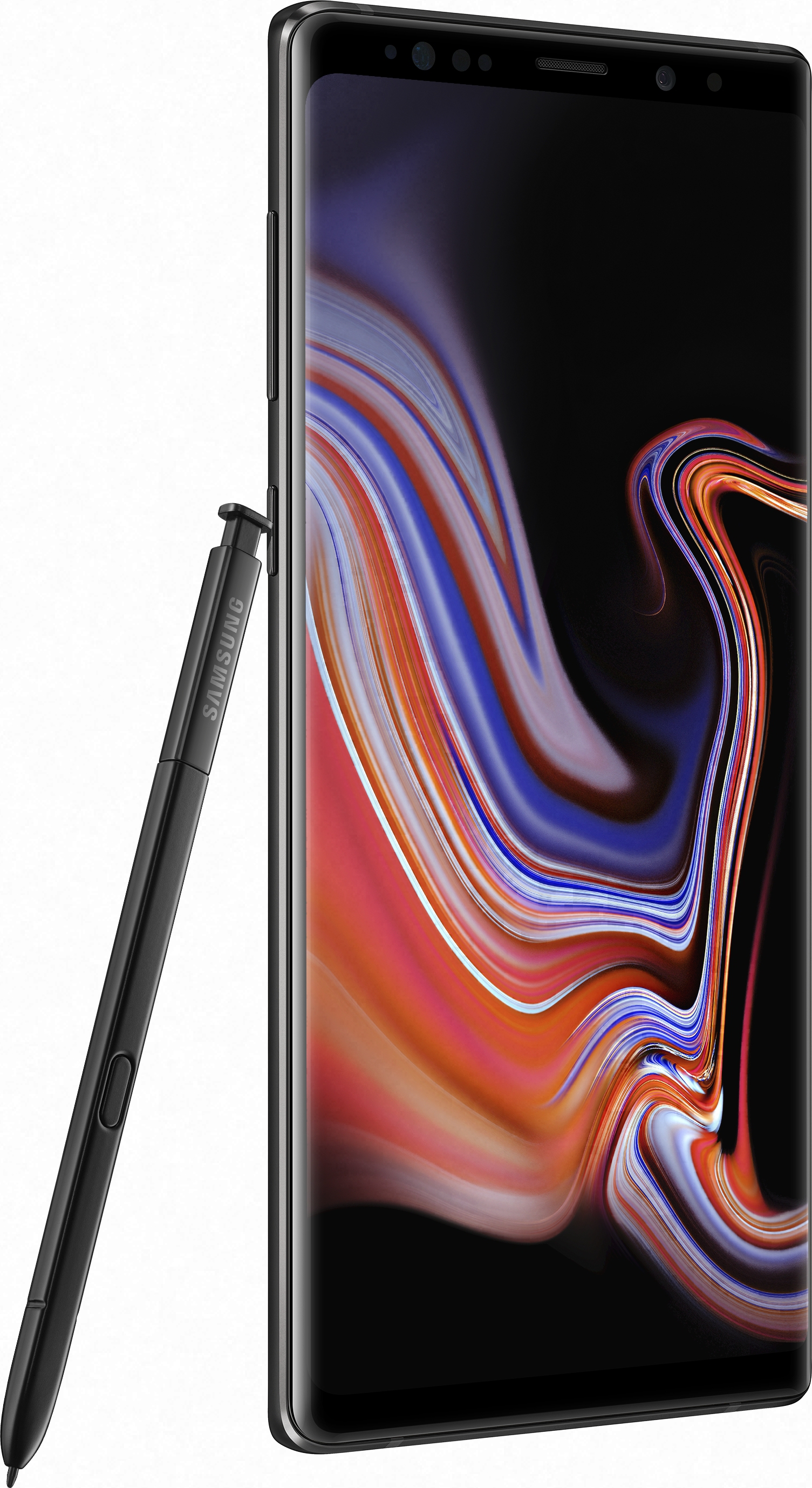 test samsung galaxy note 9 le plus puissant des galaxy note fiche technique prix et date de. Black Bedroom Furniture Sets. Home Design Ideas