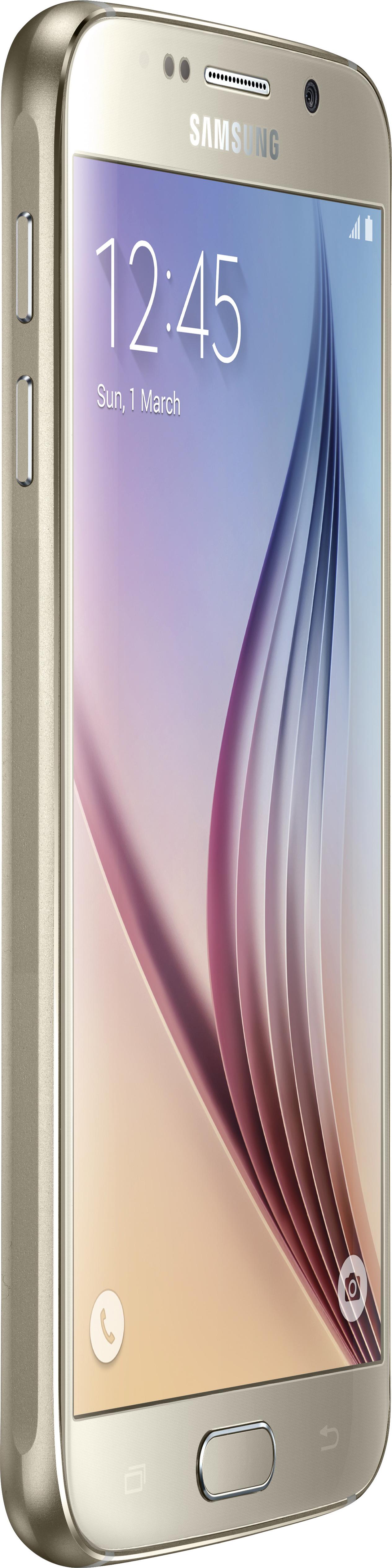 samsung galaxy s6 la nouvelle r f rence fiche technique prix et date de sortie. Black Bedroom Furniture Sets. Home Design Ideas