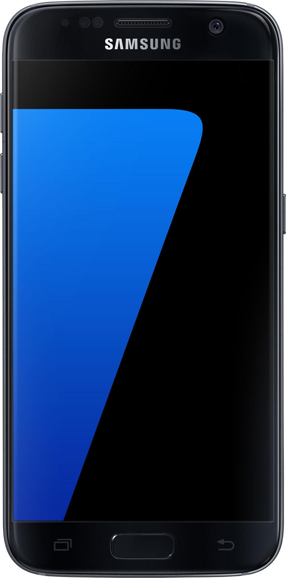 samsung galaxy s7 le super smartphone cor en est bien l fiche technique date de sortie prix. Black Bedroom Furniture Sets. Home Design Ideas