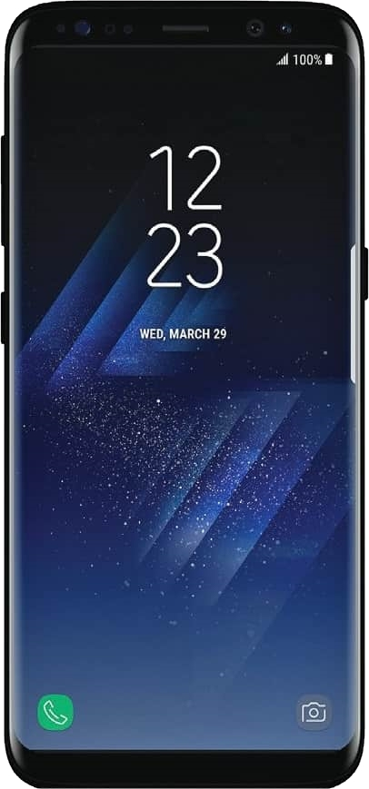 Test Samsung Galaxy S8 Plus, la version XL du smartphone phare de la ... 2500448262d6