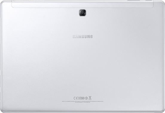 samsung galaxy tab s3 la tablette dernier cri du cor en. Black Bedroom Furniture Sets. Home Design Ideas