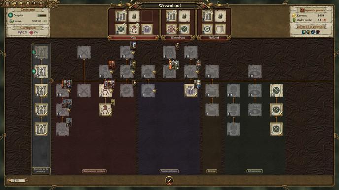 total-war-warhammer-test