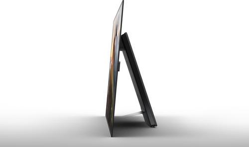 Sony Bravia OLED A1