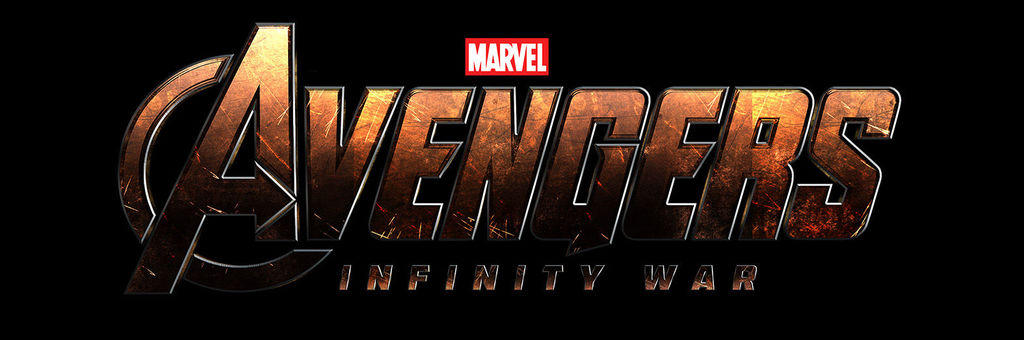 avengers infinity war le retour muscl des super h ros casting synopsis date de sortie. Black Bedroom Furniture Sets. Home Design Ideas