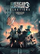 American Nightmare 3 Elections