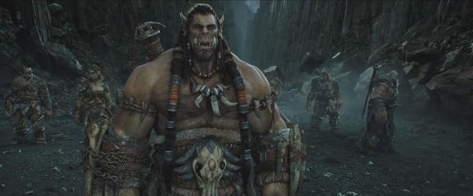 orc-film-warcraft