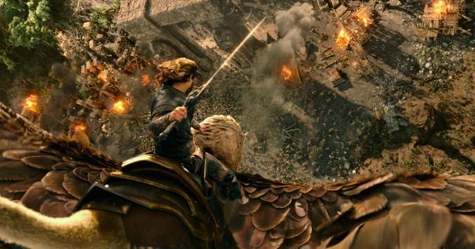 warcraft-le-film