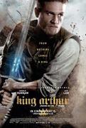 Le Roi Arthur La Légende d'Excalibur
