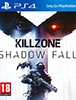 Test de Killzone: Shadow Fall