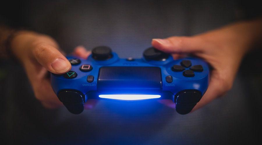 Bientôt 100 millions de PS4 dans le monde — Sony
