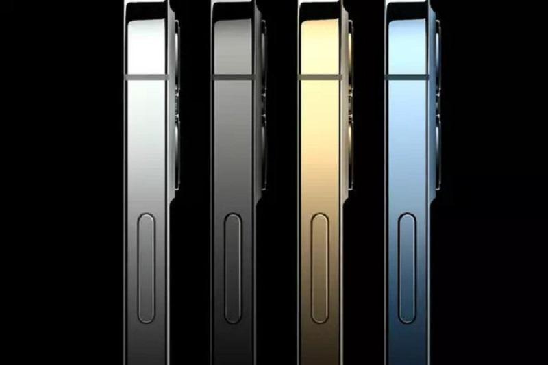 L'iPhone SE 2020 à prix réduit, mais aussi la Nintendo Switch lite, le Dyson V10, ...