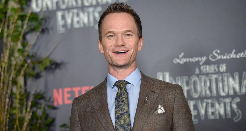 Matrix 4 : Neil Patrick Harris au casting + Jada Pinkett Smith de retour ?