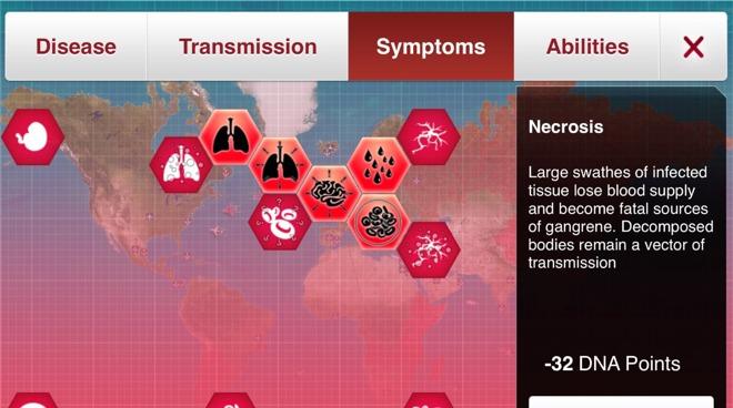 Coronavirus : le jeu mobile Plague banni de Chine