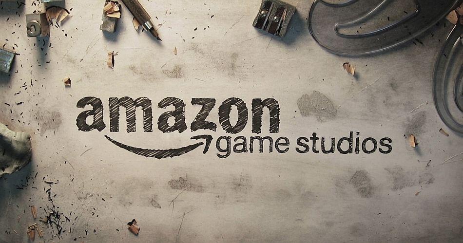 Amazon voudrait lancer en 2020 son propre service de jeux en streaming