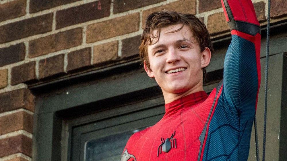 Sony Pictures développe un film sur la voyante arachnéenne — Madame Web