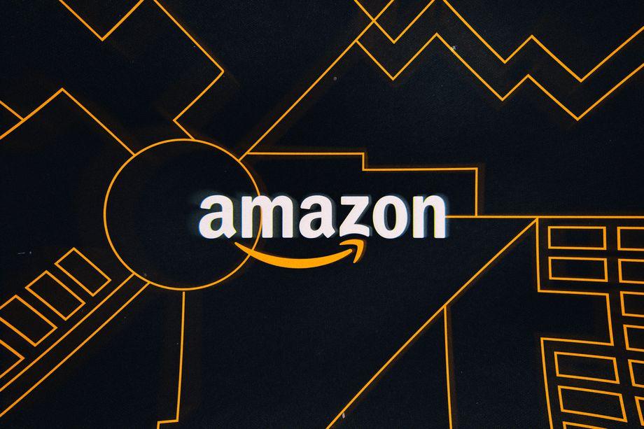 Des employés d'Amazon auraient vendu des données confidentielles de clients