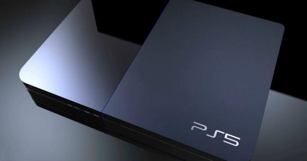 PlayStation 5 : une console rétrocompatible PSOne, PS2, PS3 et PS4 ?