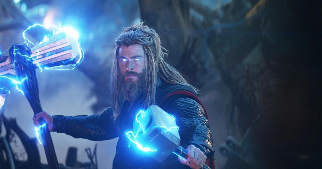 Thor - Love and Thunder : Chris Pratt rejoint le casting !