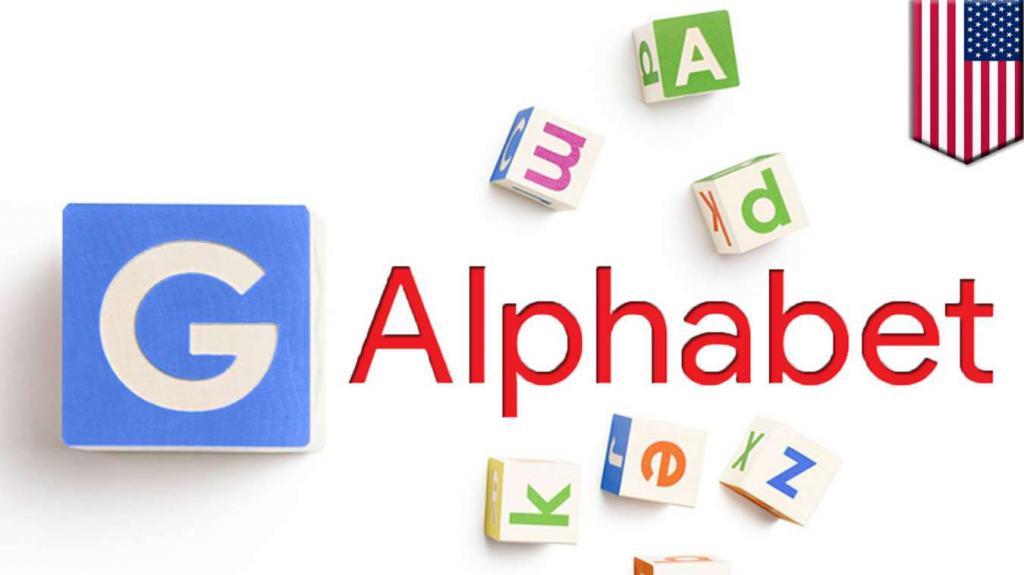 Tout arrive… Google dévoile les recettes publicitaires — YouTube