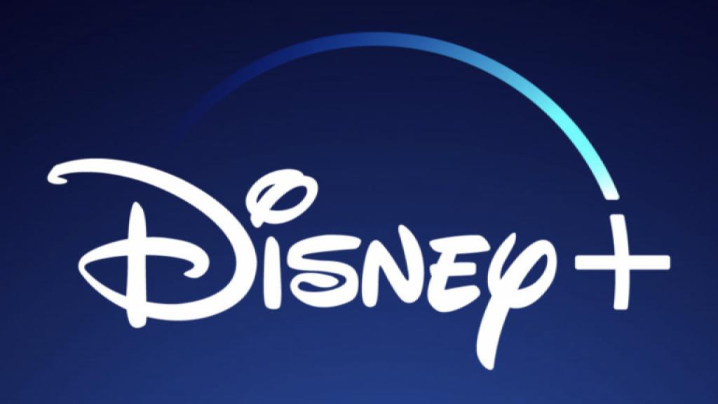 Dossier : l'agenda 2019 des films et séries Disney