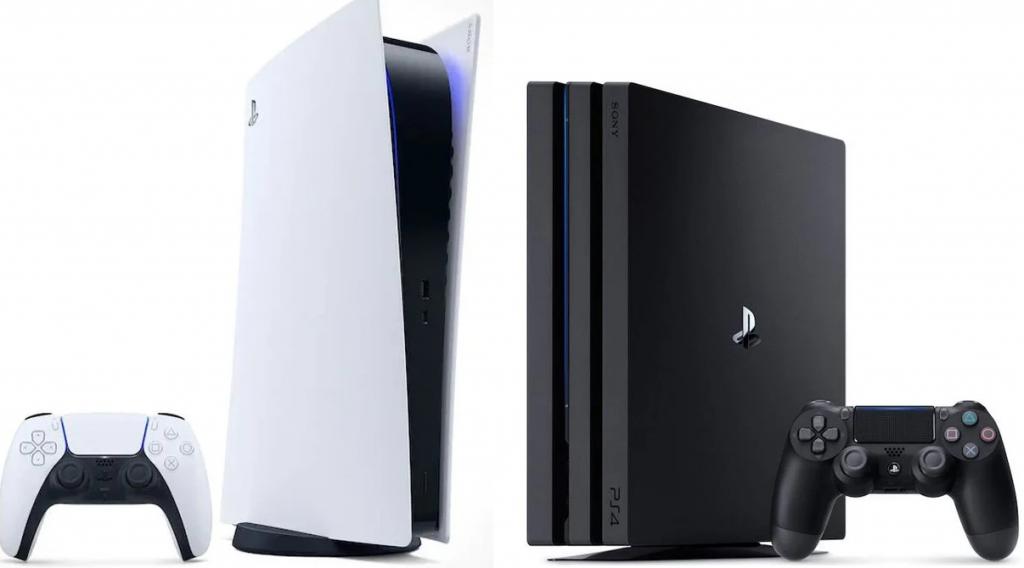 PlayStation Plus : les jeux offerts du mois d'octobre 2020 sur PS4