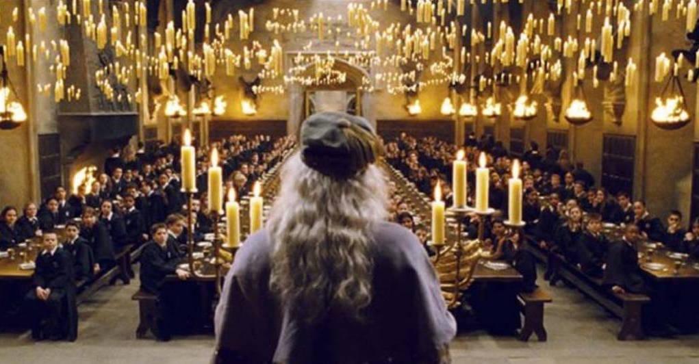 JK Rowling va sortir quatre nouveaux livres de la saga Harry Potter