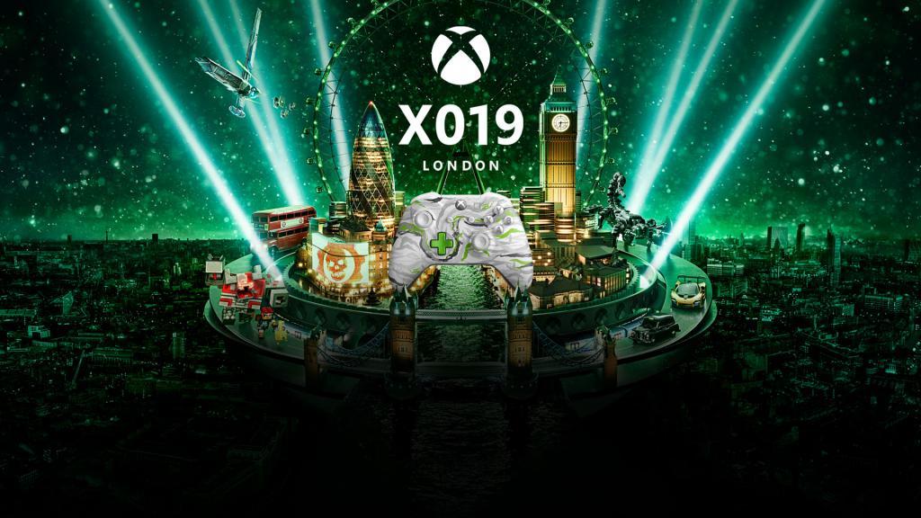 Une sortie le 6 novembre 2020 avant la PS5 — Xbox Scarlett