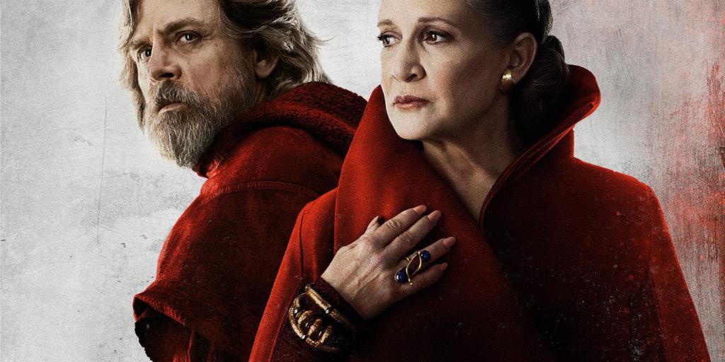 Star Wars 9 : Le tournage va commencer avec des retours surprises