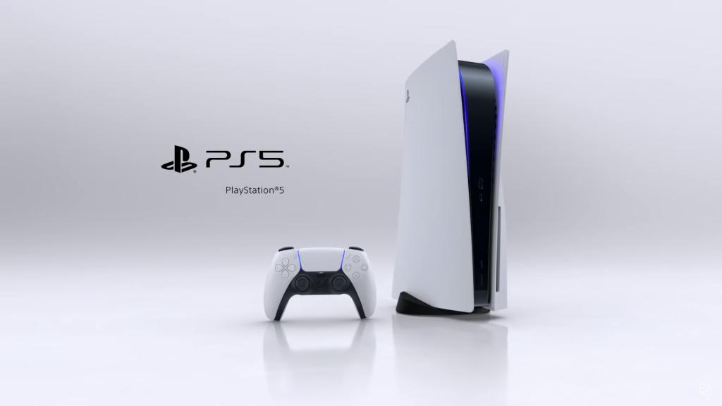 PS5 : Seulement 11 millions de consoles fabriquées d'ici mars 2021 selon Bloomberg