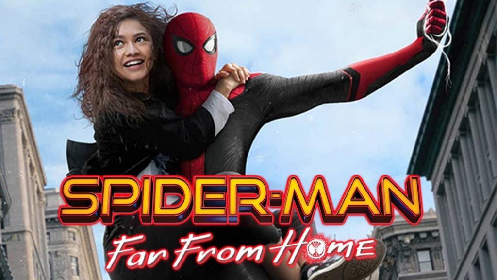 La presse américaine valide le film sur Twitter — Captain Marvel