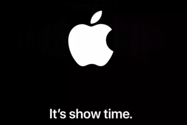 Un service pour concurrencer Netflix annoncé avant la fin mars — Apple