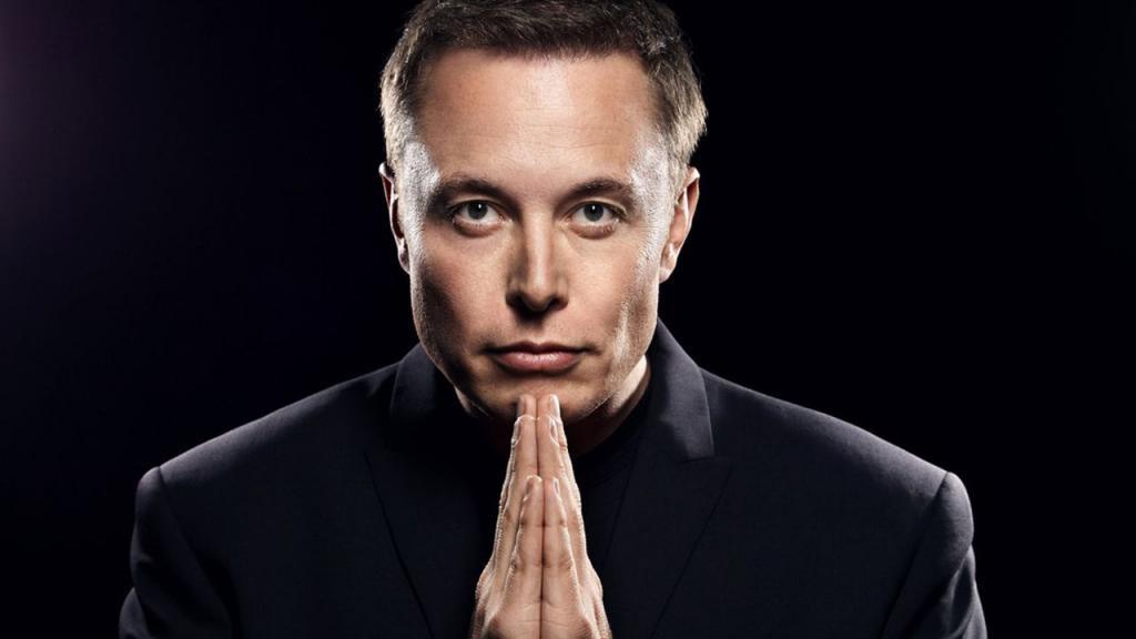 En 2017, Apple a refusé le rachat de Tesla révèle Elon Musk