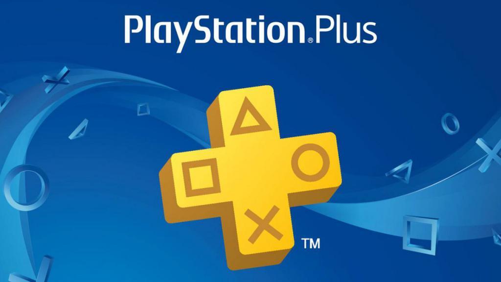 Les deux jeux PS4 offerts en octobre 2020 dévoilés — PS Plus