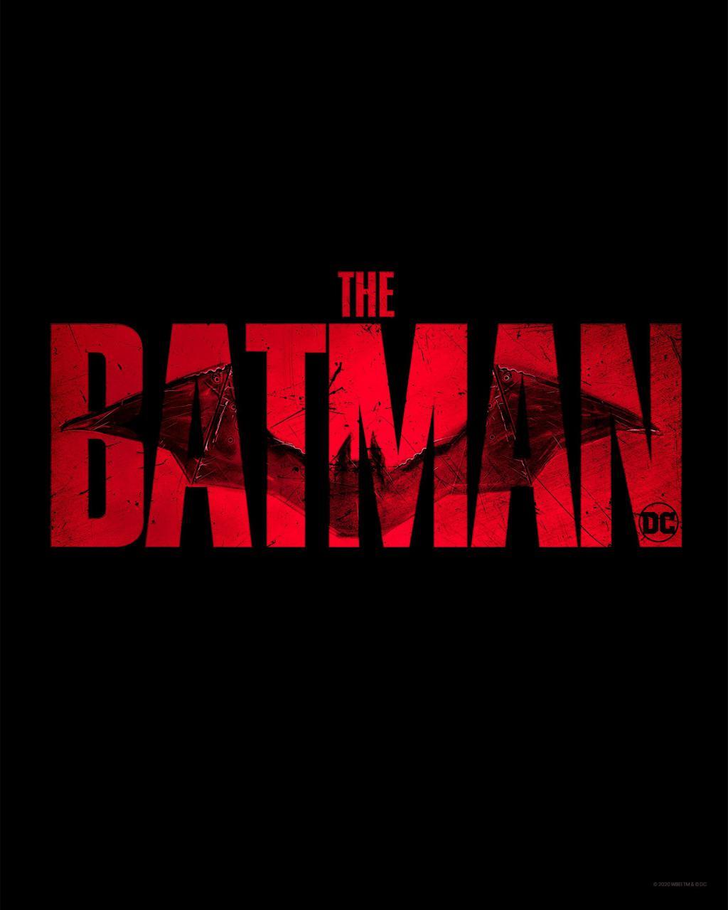 Le premier trailer du film de Matt Reeves — The Batman