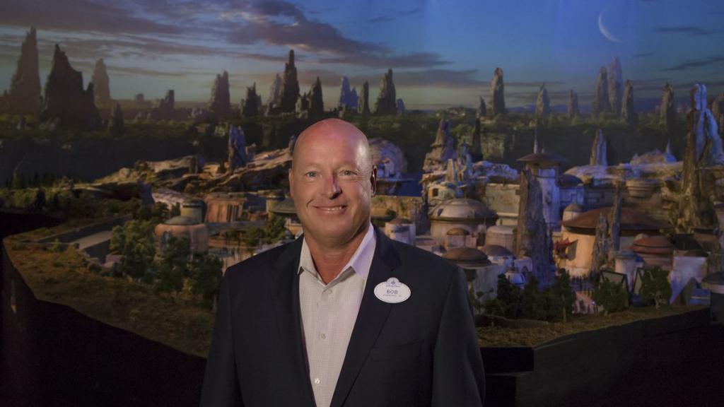 Un an après sa sortie, Disney+ compte plus de 73 millions d'abonnés