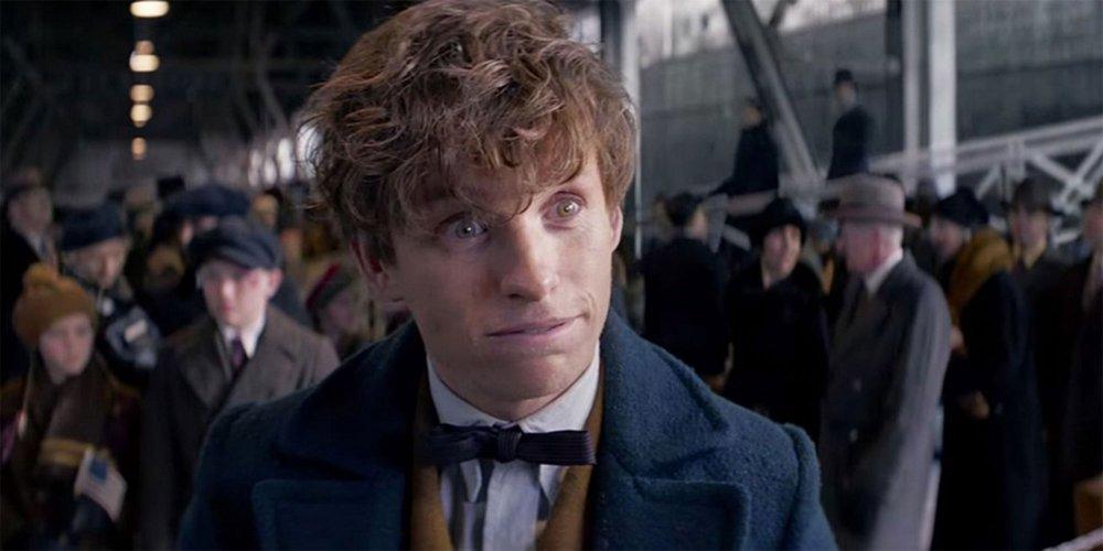 Warner Bros considère pouvoir continuer à gagner des millions avec Harry Potter