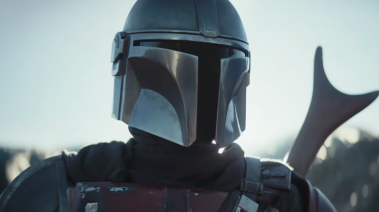The Mandalorian : Bryce Dallas Howard n'a pas dirigé Pedro Pascal