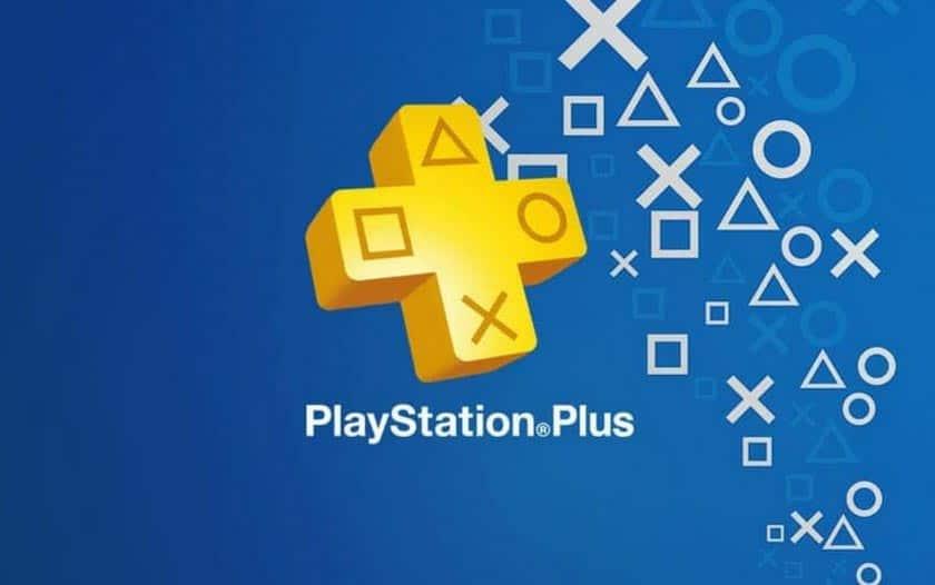 Le prix de l'abonnement mensuel au PlayStation Plus va augmenter
