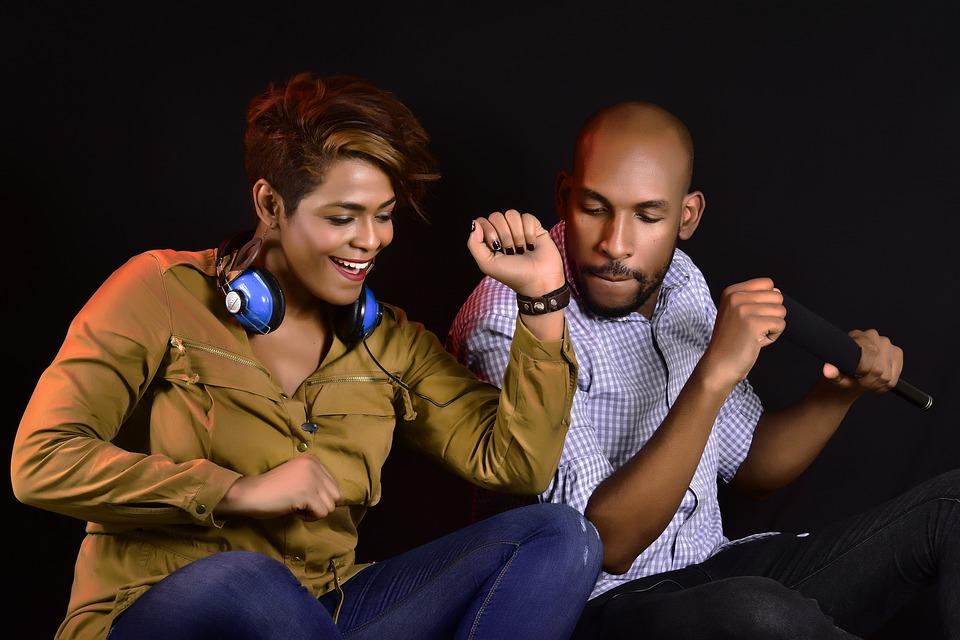 Un nouveau type d'abonnement à l'essai — Spotify Premium Duo