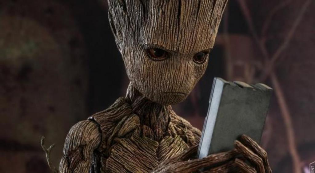Thor 4 : d'autres héros importants de Marvel seront dans le film
