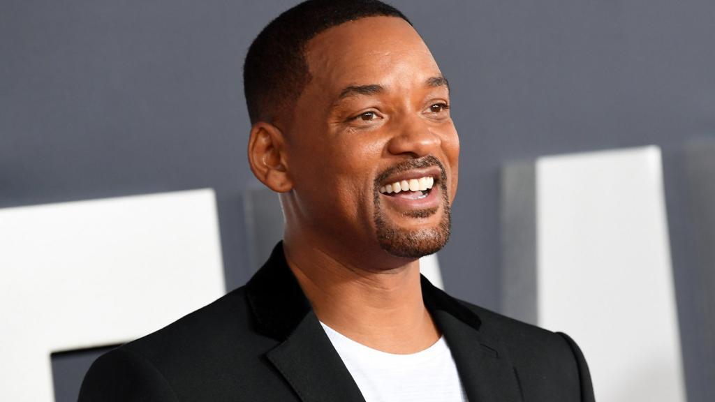 Dwayne Johnson reste l'acteur le mieux payé au monde — Forbes