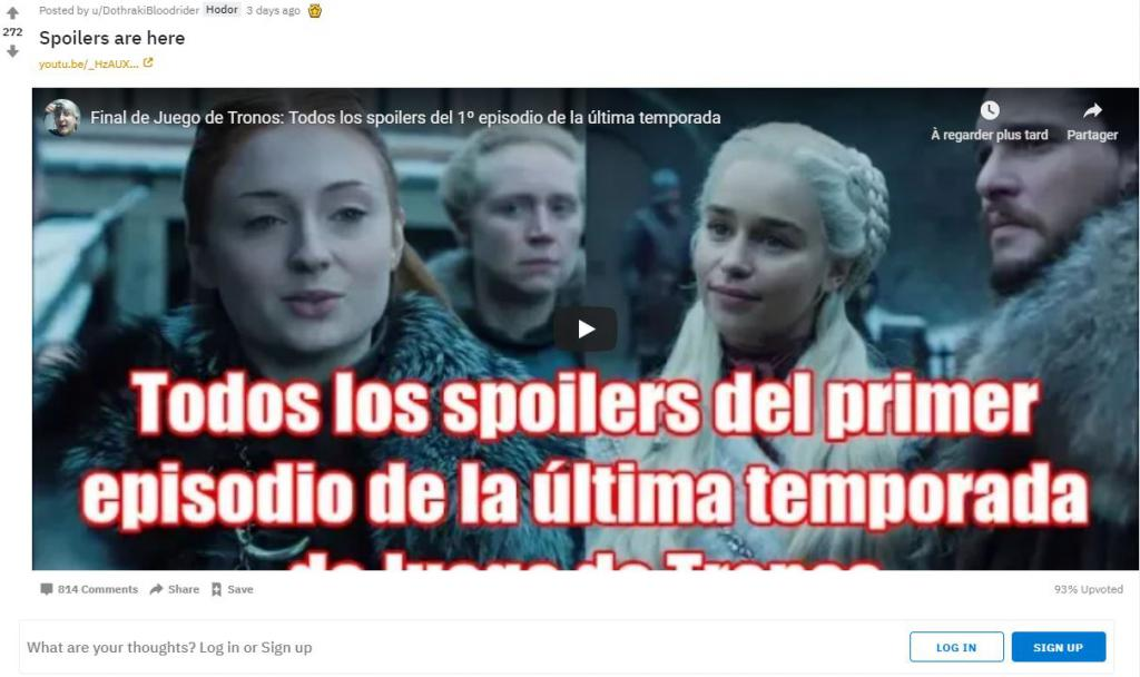 Game of Thrones : six trônes de fer cachés dans le monde