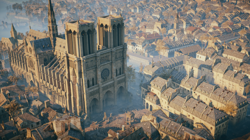 https://static.hitek.fr/img/up_m/625700455/notre_dame.png