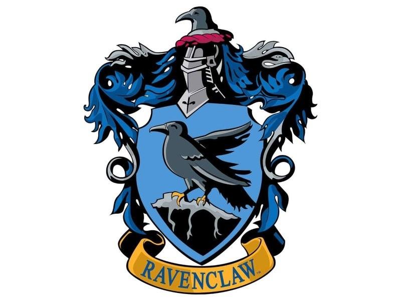 Test de personnalité : à quelle maison de Harry Potter appartiens-tu ?