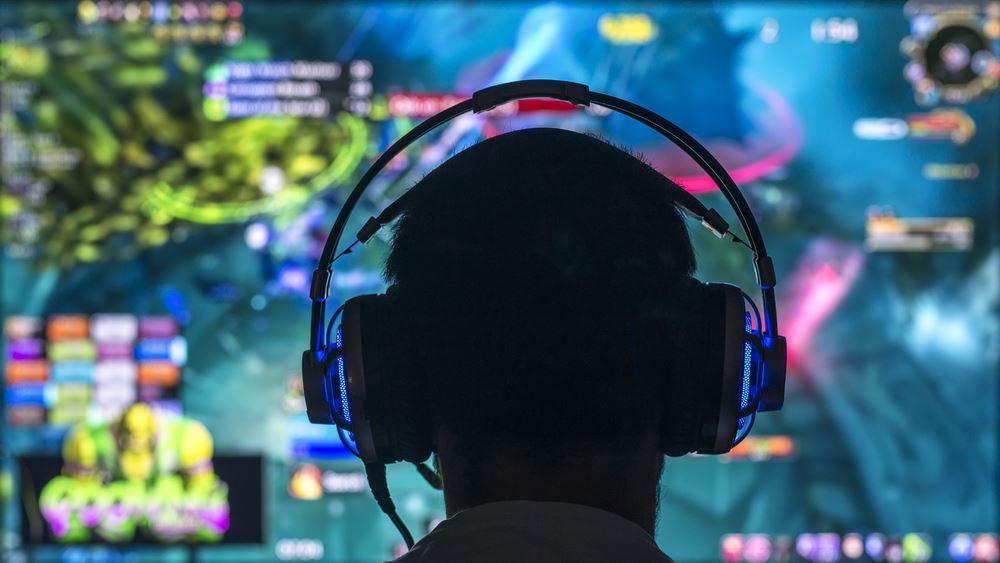 Le trouble du jeu-vidéo reconnu et adopté officiellement par l'OMS