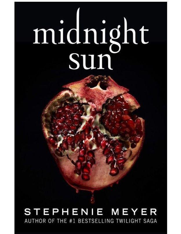 Un nouveau roman signé Stephenie Meyer sortira cet été — Twilight