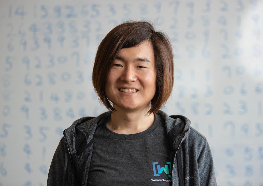 31 billones de decimales para Pi: ¡un nuevo récord!