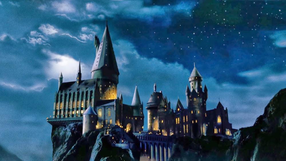 Le RPG ambitieux en monde ouvert sortirait en 2021 — Harry Potter